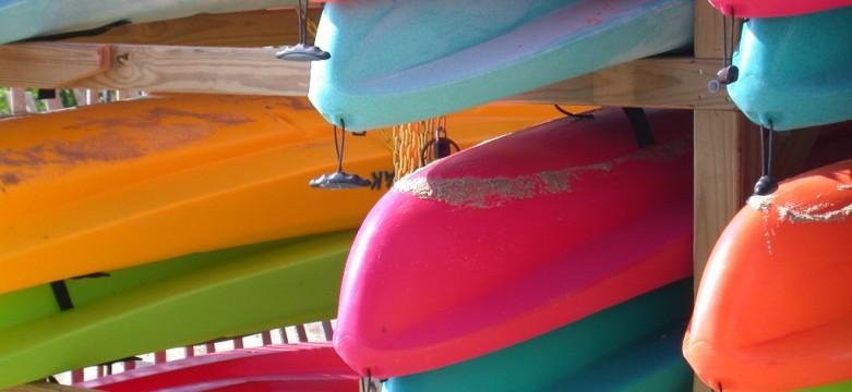 colorfulkyaks
